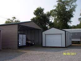 Carport Styles by Carolina Carports U2013 Carports Garages And Storage Buildings Dean