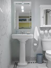 small bathroom mirror ideas fresh 5 10 beautiful mirrors gnscl