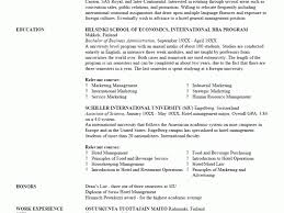 Aaaaeroincus Inspiring Microsoft Word Resume Guide Checklist Docx     Sample One Page Functional Resume Google Search Resumes Atlas Combination Resume Sample For Stay At Home