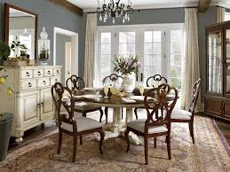 French Dining Room Set Fine Dining Room Tables Stunning Decor Fine Dining Room Chairs