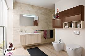 small modern bathroom design ideas