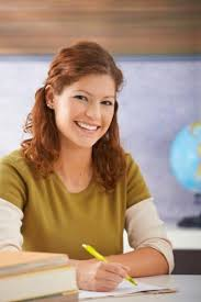 Thesis writing differs from one country to another  Thesis writing service should meet the local market demand  even if the writing is in English