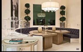 Purple Dining Room Decorating Ideas Favorable Ideas Interior For Decorating Your