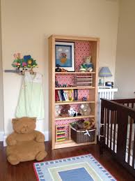 26 nursery bookshelf decor 28 changing table and station ideas
