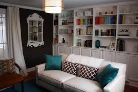 russet street reno woman cave is done