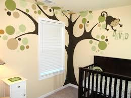 Baby Room Wall Murals by Mimi U0027s Murals Nursery Murals Faux Finish Murals For Kids