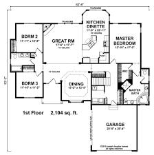 3 bedrooms archives joseph douglas homes