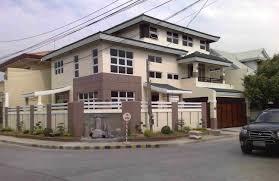 Zen Home Design Philippines Zen Type House Design Pictures Youtube 28 House Zen Design