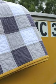 best 25 gingham quilt ideas on pinterest patchwork quilt