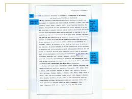Examples of methodology section in research paper   Opt for     lbartman com