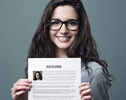 Learn details and tips on creating professional quality resumes  middot  Resume Writing Tips