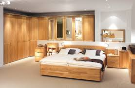 Simple Home Decorating Home Decor Design Home Design Ideas