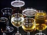 Benefício de álcool é só para homens, diz estudo