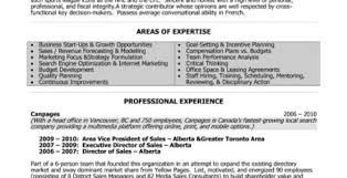 Using Colour in your Resume  Yay or Nay  Resume Target