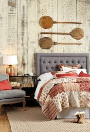 how to decorate house with waste materials bedroom small storage