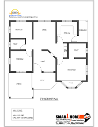 One Level House Plans With Basement One Story House Plans 2000 Sq Ft Imagearea Info Pinterest