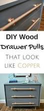 Home Decor Store Dallas 2284 Best Diy Home Decor Images On Pinterest Diy Architecture