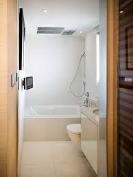 Bath And Shower In Small Bathroom Bathroom Small Bathroom Designs With Shower Or Bathtub Shower