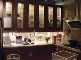 ikea kitchen cabinets surprising kitchen modern new at ikea