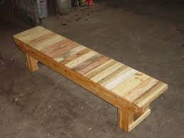 Wood Bench Plans Indoor by Wood Table Bench Plans In Rustic Wooden Picnic Tables Wood
