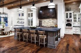 Rustic Kitchen Backsplash Picture Of Kitchen Pull Out Corner Cabinet