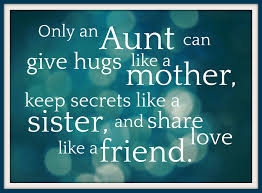 Mother Day Quotes by Mothers Day Quotes From Daughter In Hindi From Kids Form The