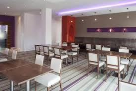 Holiday Inn Express London Swiss Cottage by Holiday Inn Express London Newbury Park London