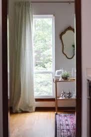 371 best living room modern images on pinterest living room