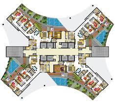 hotel studio rooms floor plan google search hotel floor plans