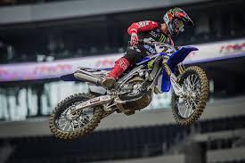 motocross race tonight motocross action magazine best shots arlington qualifying