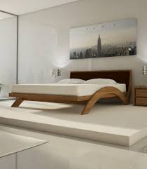 Bedroom Furniture New York by How To Get Fevicol Furniture Book Contemporary Fevicol Bedroom