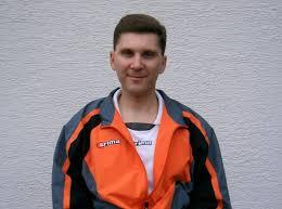 Ulrich Bissinger - 462 Holz - Meitingen - 85480_web