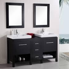 stunning ideas for bathroom vanity with 9 lovely master bathroom