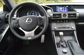 lexus f sport engine brand new turbocharged engine in the 2016 lexus is 200t f sport 7