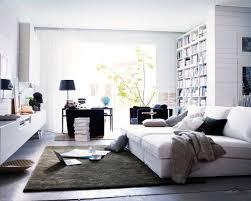 Ikea Living Room Houzz - Living room set ikea
