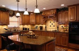 Kitchens With Islands Ideas Best 25 Kitchen Island Decor Ideas On Pinterest Kitchen Island