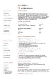 cover letter for data entry job without experience   Job and     School Secretary Cover Letter How To Make A High School Resume Data Entry Clerk Cover Letter Clerk Cover Letter Examples Company Medical Secretary Cover