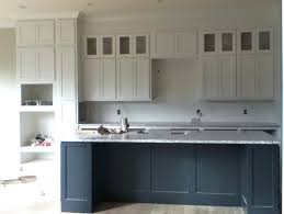 Kitchen Cabinet Door Knobs And Handles by Need Help On Door Knob Handles In Kitchen
