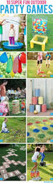 4946 best diy and home decor images on pinterest crafts ideas