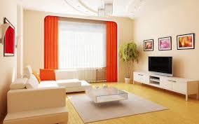 home interior design services home design ideas