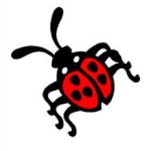 AVR Studio 4 Logo