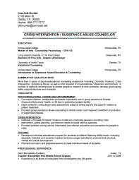 personal trainer resume examples therapist resume sample resume sample personal trainer resume cover letter sample