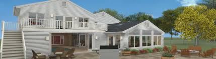Instant Home Design Remodeling Nj Kitchen U0026 Bathroom Design U0026 Architects Design Build Pros