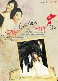 Lời Hứa Dưới Cây Ngô Đồng Easy Fortune Happy Life