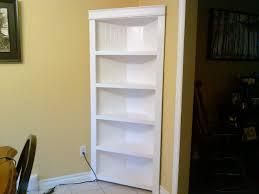 best 25 wall mounted corner shelves ideas on pinterest corner