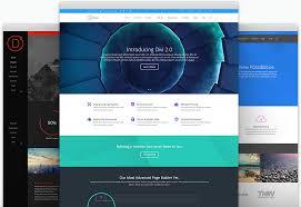 Most Popular WordPress Themes in        TemplateFlip TemplateFlip Divi by Elegant Themes