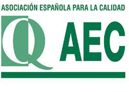Consultoría ISO 14001 Madrid