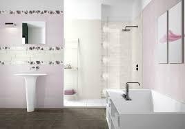 Small Blue Bathroom Ideas Small Modern Gray Bathroom Ideas For Cool Home White And Idolza