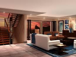 march 2017 s archives home interiors usa virtual interior design full size of interior virtual interior design virtual home design stylish cool home interior design