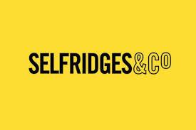 when do the best black friday deals start selfridges black friday deals oct 2017 product reviews